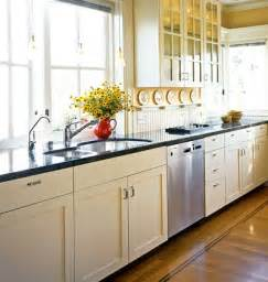 Best Budget Kitchen Cabinets Pictures Of Remodeling Kitchen On A Budget You Can Drastically Update Your Existing Kitchen