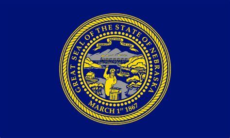 Home Design Center Ct by Welcome To Usa 4 Kids Nebraska Flag History