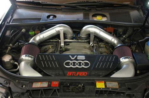 Reparaturanleitung Audi A4 B5 Pdf by Audi A6 C5 тюнинг своими руками