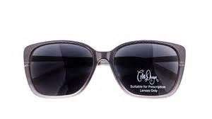 specsavers optometrists designer glasses sunglasses