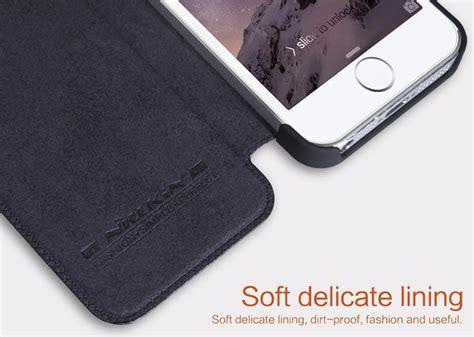 Matte Iphone 5 5s 5se Soft Black Anti Minyak Softcase Softshell nillkin qin series for apple iphone 5s iphone se iphone 5se iphone 5e 4 0 quot us 14 4