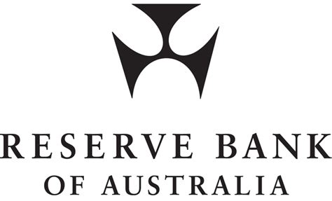 bank australia looking ahead to rba decision marketpulsemarketpulse