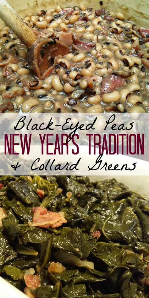 new year s foods for luck familytree
