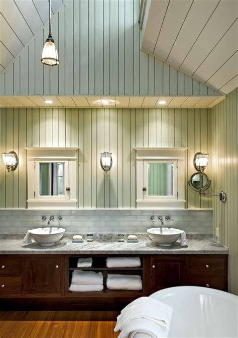 beach inspired bathrooms bathroom beach style bathroom portland maine by whitten architects