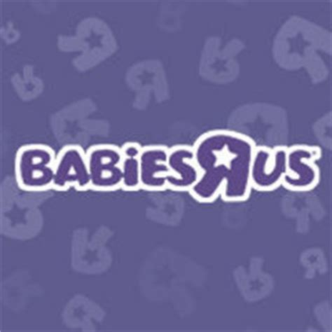 babies r us bellevue seattle baby stores city and the big city
