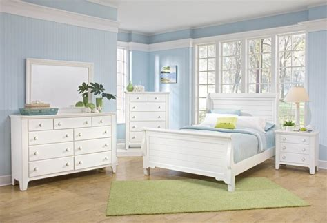 coastal bedroom furniture white 17 best images about beach cottage furniture white on