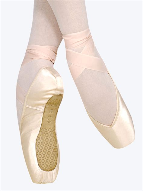 pointe shoes for free shipping fouette proflex pointe shoes by grishko