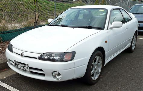 cheap coupe cars home built nz 10 great japanese performance cars that are