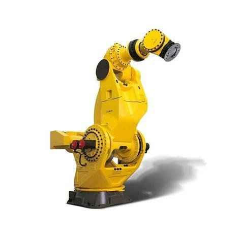 Robot Story 889 17 best images about промышленные роботы industrial robots on timeline technology