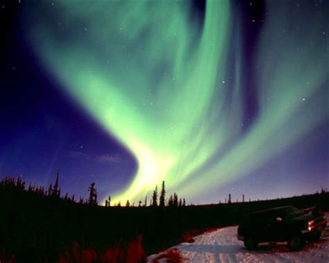 When Are The Northern Lights In Alaska by Borealis Alaska Northern Lights