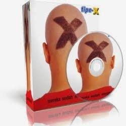 download mp3 tipe x album mereka tak percaya mengerti download tipe x mereka tak pernah mengerti 2001 full