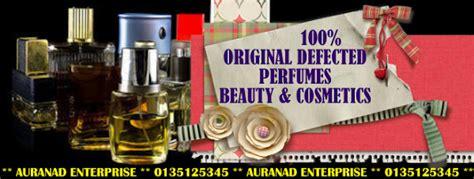 Parfum Original Ralph Polo Supreme Oud Reject Tester original defected perfumes