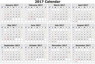 Free Calendar Printable Word August 2017 Calendar Word Calendar Printable Free