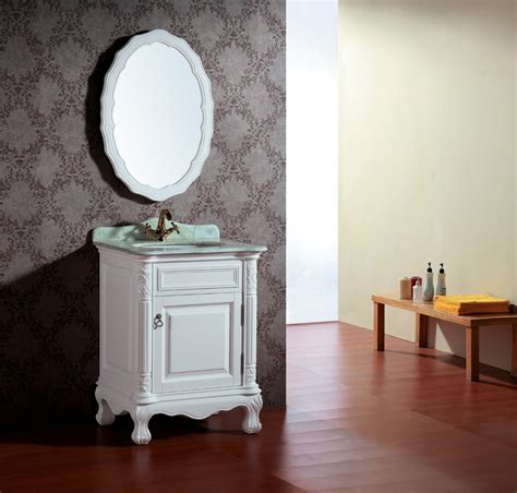 round mirror bathroom cabinet round mirror antique bathroom cabinet in underwear from