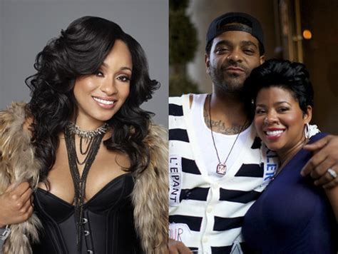 love and hip hop newyork season 1 cast first look at return of love hip hop ny and chrissy