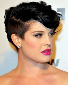 haircuts to flatter fat faces 1000 images about hairy and the hendersons on pinterest