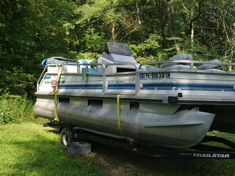bass tracker boats for sale on craigslist piranha buggy for sale uk wowkeyword