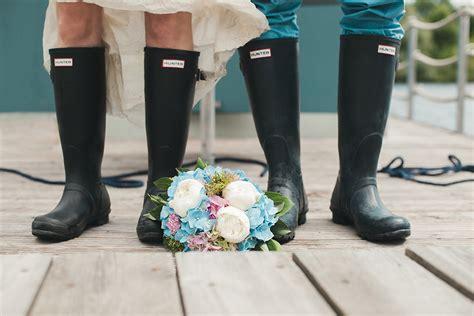 Hochzeitsfoto Accessoires by Hochzeit Schloss Marquardt Hochzeitsfotograf
