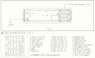 87 corvette wiring diagram for bose radio on 87 free engine image for user manual