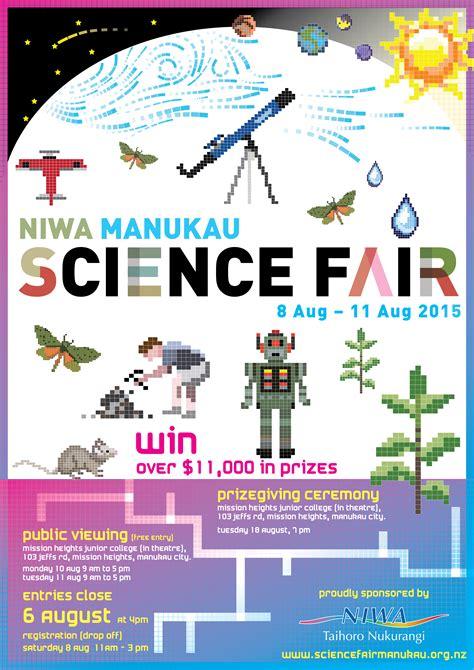 science project display board ideas best 25 science fair display