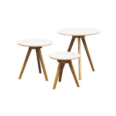target table l base coffee tables at target on modern home decoration
