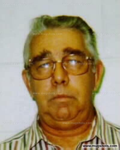 Norte County Arrest Records Norman Wayne Shelton Mugshot Norman Wayne Shelton Arrest Norte County Ca