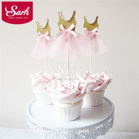 Wholesale Cake Decorating Supplies by Buy Wholesale Cake Decorating Supplies From China