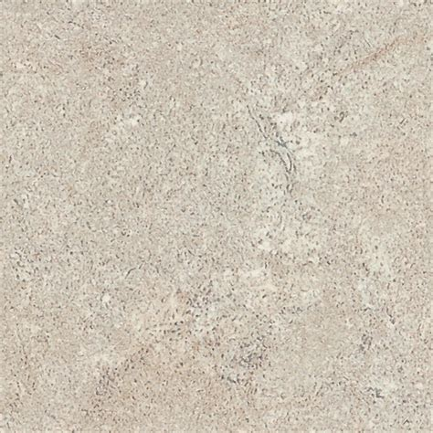 Formica Infiniti® Laminates   Concrete Stone