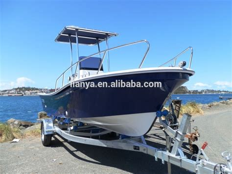 india fishing boat for sale liya 19ft luxury fiberglass boat vessel fishing boats for