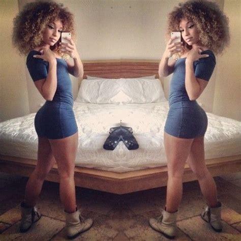 annabella andovi curly hair fatal 4 way the ill community