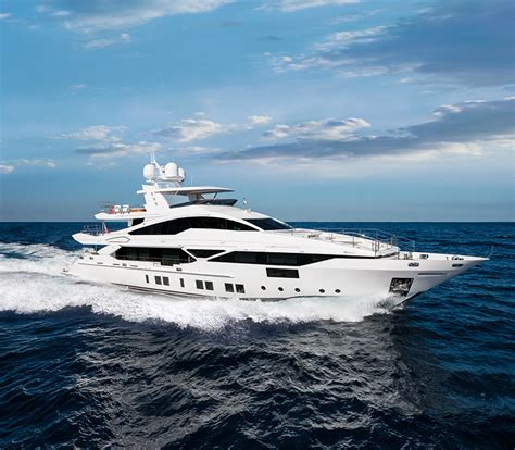 yacht hits boat ultra contemporary cheers 46 superyacht hits market for