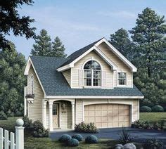 three car garage with apartment garage alp 05n0 garage plans with living quarters detached 3 car garage