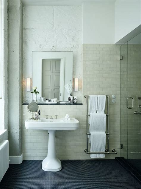 20 sweet bathrooms with pedestal sinks messagenote 20 sweet bathrooms with pedestal sinks messagenote
