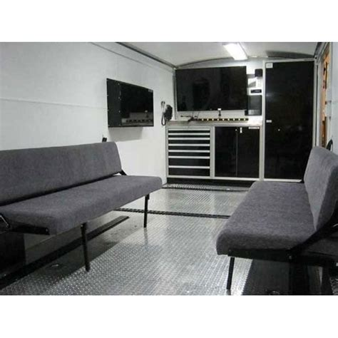 rv couch bed cer sofa bed sofa rv sleeper best most comfortable