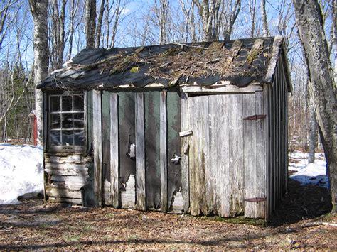 Shitty Cabin by File Rundown Shack Jpg Wikimedia Commons