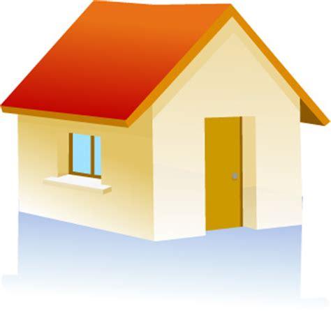 Deposer annonce immobiliere gratuite, diffuser petites annonces, passer annonce immobilier