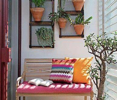 como decorar con plantas una terraza decoracion terrazas con plantas hoy lowcost