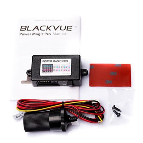 Power Supply 5er flachsicherungsadapter flachsicherungen stecksicherung 5er pack und 20a sicherung arukam