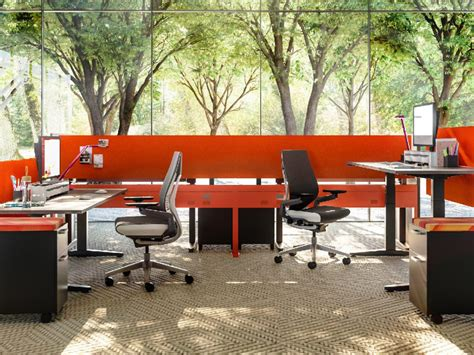 office furniture philadelphia corporate interiors