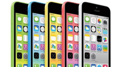 seit wann gibt es das iphone 4s apples iphone 5c gibt es jetzt beim discounter handy
