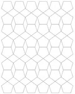 Quilt Templates by Imaginesque Quilting Block 44 Pattern Templates For