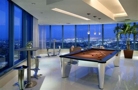 game room layout pool table indulge your playful spirit with these game room ideas
