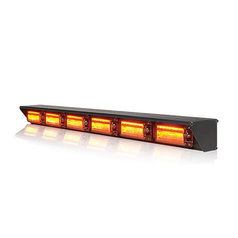 led strobe schematic whelen sa315 light controller