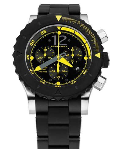 Jam Tangan Pria Montblanc Ori nabilaefitry anak kreatif koleksi jam tangan branded pria