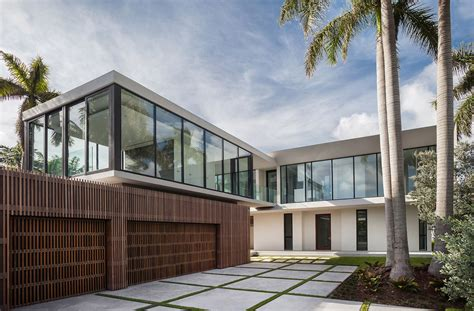 miami home design usa fendi residence designed by rglobe architecture