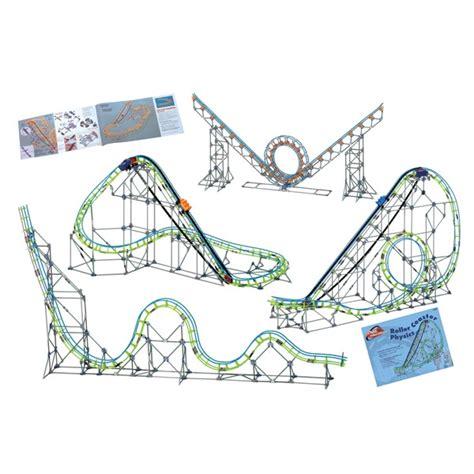 roller coaster diagram physics 8 best k nex thempark images on amusement