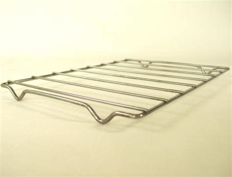 Wire Baking Rack For Oven by Nesco Electric Roaster Oven Wire Rack 4 Qt Lauraslastditch