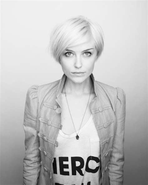 growing out short shaggy haircuts mature hairstyles slide1 jpg 450 215 450 pixels hair styles