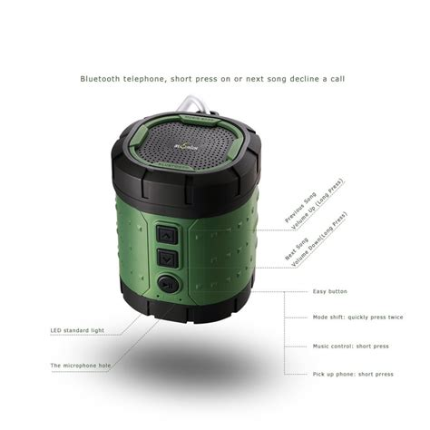best rugged bluetooth speaker the top 10 rugged bluetooth speakers for outdoor sports