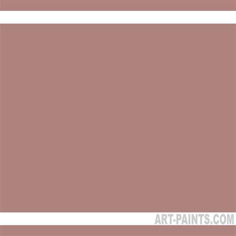 Mauve Americana Acrylic Paints   DAO26   Mauve Paint, Mauve Color, DecoArt Americana Paint